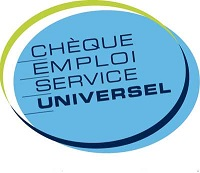 Cheque CESU Roubaix