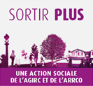 Cheque Sortir Plus