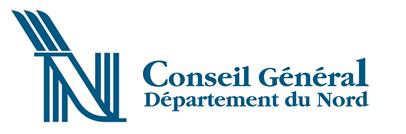 Aide du conseil départemental du Nord pour les personnes handicapées (APA et PCH)
